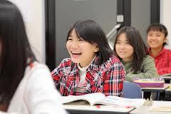 小学生02